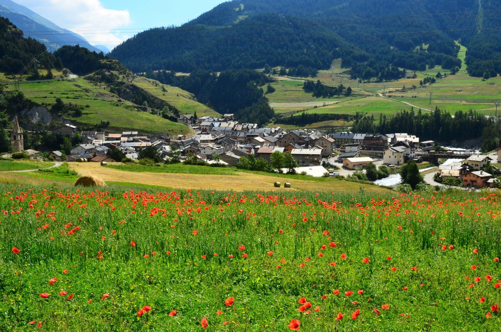 Val-Cenis Termignon